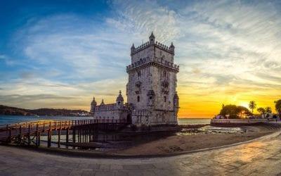 3 Días en Lisboa, qué ver y visitar