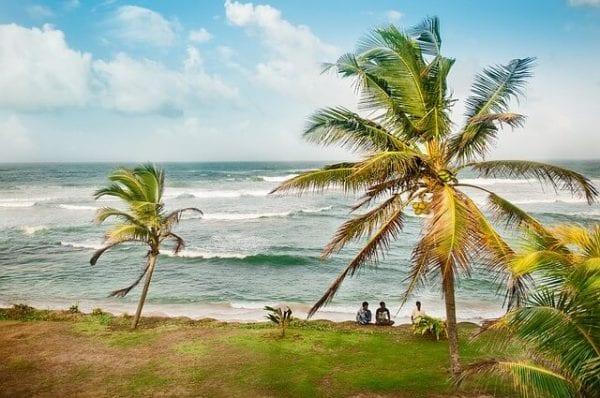 Arugam-bay-la-mejor-playa-de-sri-lanka