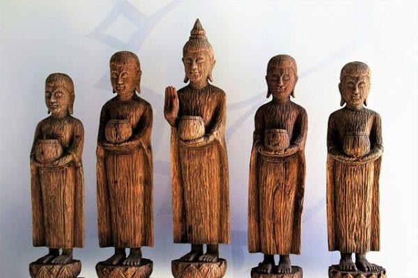 artesania-de-sri-lanka