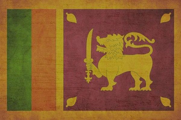bandera-de-sri-lanka
