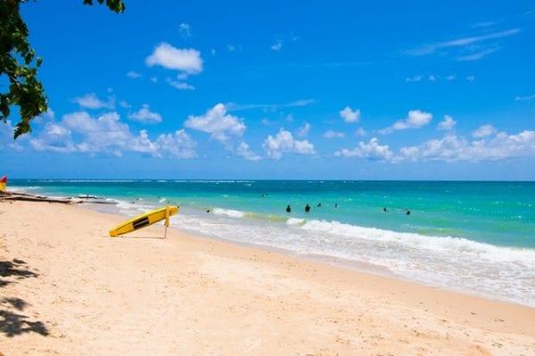 consejos-para-viajar-a-la-riviera-maya