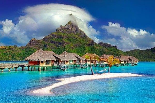 isla-en-sri-lanka