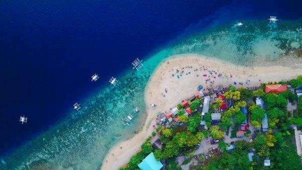 los-mejores-hoteles-en-la-riviera-maya