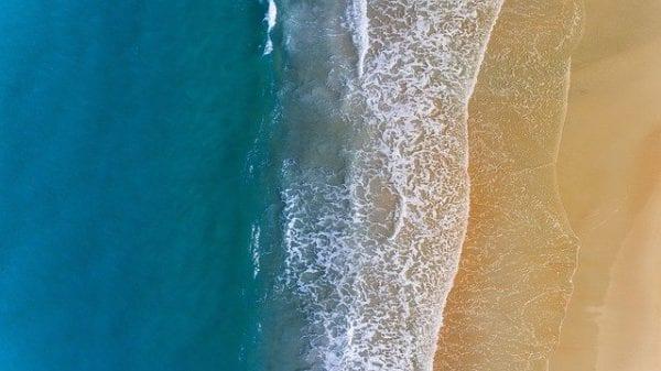 orilla-de-mar-lanka