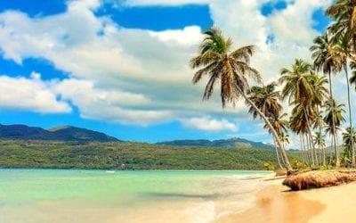 Las mejores playas de Sri Lanka – 😍 ¡Impresionantes!
