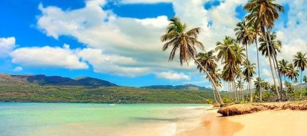 palmeras-playa-sri-lanka