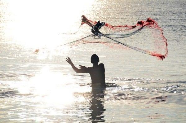 pescador-de-sri-lanka