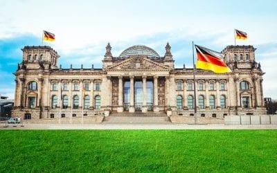 3 Museos que visitar en Berlín