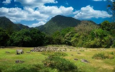 5 Motivos por los que hay que visitar Panamá