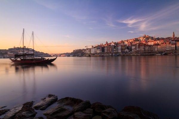 Los destinos más visitados en la actualidad en Europa