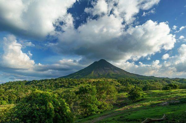 ¿Qué actividades hacer en Costa Rica?