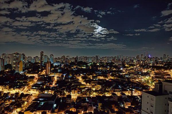 ¿Qué hacer en São Paulo?