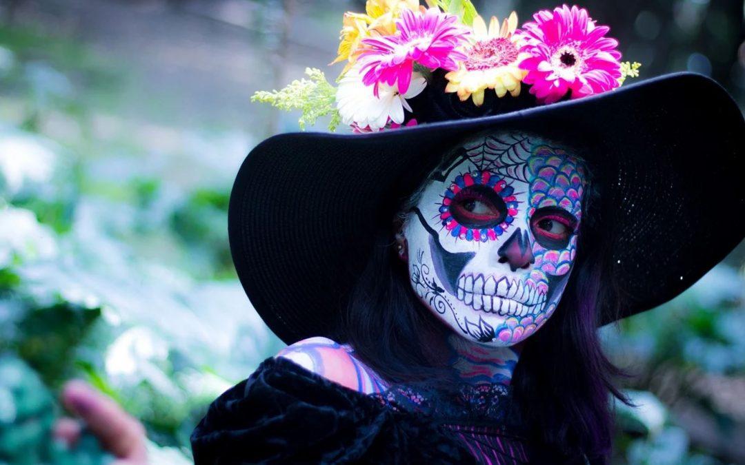 México – Sitios turisticos