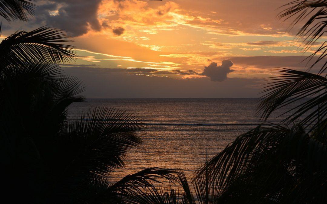 Viajar a Isla Mauricio ¿Por qué visitar esta isla?
