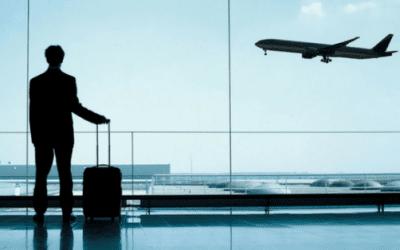 Consejos: ¿Cómo elegir la maleta de viaje adecuada?