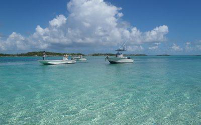 Estos son los 4 mejores hoteles de las Bahamas