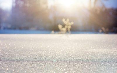 Significado de soñar con frío